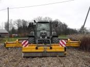 mu-farmer830f_ image